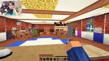 aphmau Recess   Minecraft Kindergarten Ep 4 Minecraft Interactive Roleplay