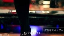 ミュージックステーション JUJU Mステ ミュージックステーション juju 2015年9月11日 E-girls/9mm Parabellum Bullet/剛力彩芽/ジュジュ/SMAP