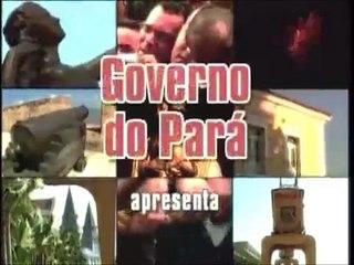 Belem - Para - North Region - Brazil