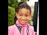African American Hairstyles for Natural Hair Black kids Curly, Short, Medium, Long