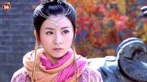 Tiên Hiệp Kiếm Tập 39 Thuyết Minh HD 720 [Phim 2015]