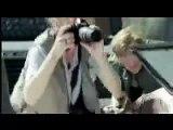 Video de Reflexion Impresionante   La Fotografa del Ao, Cortometrajes para reflexionar y meditar