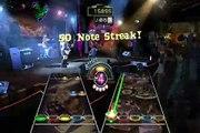 Iron Maiden - Hallowed Be Thy Name (Guitar Hero) *AUTOPLAY*
