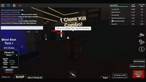 roblox twitter codes 2pgft - video dailymotion