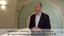 Le rôle de l'IRM dans le diagnostic et le traitement des tumeurs cérébrales