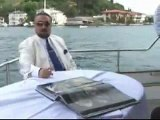AN INTERVIEW WITH MR ADNAN OKTAR HARUN YAHYA Istanbul 1OF4