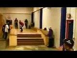 Compilation de chute en SkateBoard / Fails in Skate