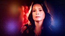 Charmed Special 2015 Opening Credits (200 subs) (Dedication)
