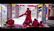 02:35 O Khuda HD Video Song - Hero [2015]O Khuda HD Video Song - Hero [2015]by Bollywood Online Music 26,152 views02:11 Dance Ke Legend HD Video Song  Hero [2015]Dance Ke Legend HD Video Song Hero [2015]by Bollywood Online Music 96,810 views02:20 Yadaan
