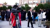 Events Beijing Design Week Beijing 2013 42235 NM