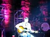 """Blake Shelton & Miranda Lambert singing  """"Home"""""""