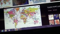 How to Stop Chemtrails HAARP Stop the New World Order