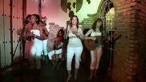 Morena Son  Mulata Rumbera  Santiago Cuba