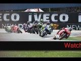 live MotoGP San Marino Grand Prix 2015