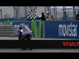 View MotoGP San Marino Grand Prix 2015 live stream