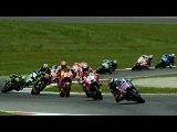 View MotoGP San Marino Grand Prix 2015 online mac