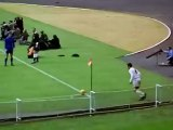 1967 FA Cup Final - Tottenham Hotspur F.C. 2-1 Chelsea F.C.