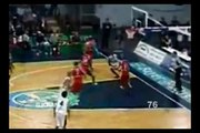 Top Dunks of the Decade (2000-2009 Best Basketball Dunks) 720's