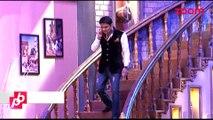 Kapil Sharma DITCHES Salman Khan for Shah Rukh Khan - Bollywood Gossip