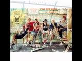 Comprar álbum kpop купить альбом KPop comprar álbum kpop