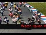 stream free MotoGP San Marino Grand Prix 2015