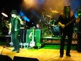 "Classic Rock All Stars Тюмень, Филармония, 13.10.2013, ""Headless Cross"", Tony Martin"