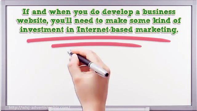 Network Marketing Philippines – Online Marketing