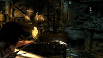 Objectif 100% - Tomb Raider (Secrets, Anecdotes, Rumeurs et Vrai ou Faux ! Episode 15)