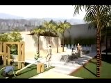 Apartamento en Medellin para la venta | Alpes Plaza Medellin