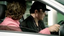 Drive Hard 亡命駕駛 (2014) Official Hollywood Trailer HD 1080 HK Neo Reviews John Cusack Thomas Jane