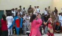 Pashto Local Home Videos Pashto Local Dance Videos