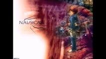 Nausicaa Requiem (Nausicaa of the valley of wind)