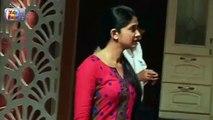 Saraswatichandra Behind The Scene On Location 1st July 2014 Full Episode HD