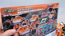 또봇 자이로제타 콩로더 자동차 장난감 또봇 Transformers Tobot Robot Car Gyrozetter Toys 超速変形ジャイロゼッター おもちゃ Игрушки