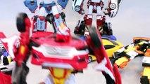 헬로카봇 카봇 댄디 프론 또봇 로봇 자동차 장난감 카봇 동영상 또봇16기 차 Carbot Tobot Robot Car Transformers Toys おもちゃ Игрушки