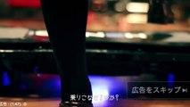 ミュージックステーション 西野カナ Mステ ミュージックステーション 西野カナ 2015年9月11日 剛力彩芽/JUJU/SMAP/タッキー&翼
