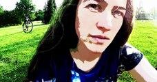 DOROTHEA BIEDERMANN, Kräfte LYRICS [Full Episode]