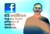Automotive Advertising - Herman Advertising - Full Service Automotive Advertising Agency