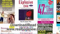 Books of Fodors Essential Italy Rome Florence Venice the Top Spots in Between Full color Travel Guid