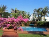 3.0 Bedroom Apartment For Sale in Shakas Rock, Shakas Rock, South Africa for ZAR R 2 200 000