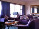 4.0 Bedroom Apartment For Sale in Shakas Rock, Shakas Rock, South Africa for ZAR R 3 260 000