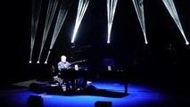Elton John Live at the Olympia Hall in Paris : The One