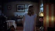Dracula Il Vampiro (1958 film horror) Christopher Lee Peter Cushing  14/16