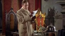 Dracula Il Vampiro (1958 film horror) Christopher Lee Peter Cushing  2/16