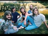 Moody Blues - The Story In Your Eyes (original version)