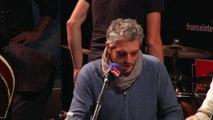 """Pierre Emmanuel Barré : """"Si même Nadine Morano a compris qu'il fallait quitter Nancy..."""""""