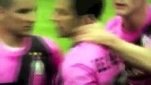 Tributo Alessandro Del Piero, 3 gol più importanti, addio, festa scudetto