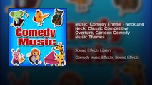 Overture to a costume comedy (Stanley Black) - video dailymotion