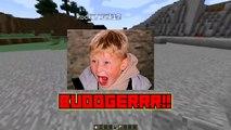 BEST MINECRAFT TROLLING! FUNNY MINECRAFT TROLLING! RAGE QUIT! KID TROLLED ON MINECRAFT! 4