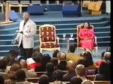 ♦Part 2♦ Marriage Counseling and Relationship Advice  ❃Bishop T D Jakes❃